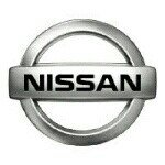 @nissanme's profile picture on influence.co