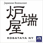 @robataya_ny's profile picture
