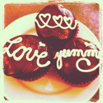 @crushcakescafe's profile picture