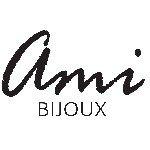 @amibijoux's profile picture