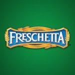 @freschetta's profile picture