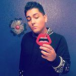 @fabianarreola25's profile picture