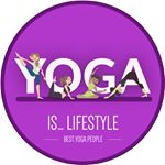 @best.yoga.people's profile picture on influence.co