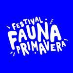 @faunaprimaverafest's profile picture