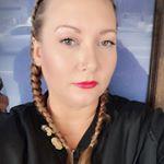 @passportperfection's profile picture