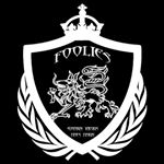 @foolies's profile picture on influence.co