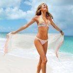 @victoriassecretswim's profile picture