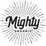 @mightyorganic's profile picture on influence.co