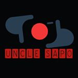 @unclesapo's profile picture on influence.co