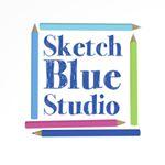 @sketchbluestudio's profile picture on influence.co