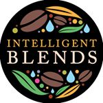 @intelligent_blends's profile picture