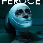 @ferocemagazine's profile picture on influence.co