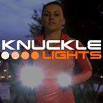 @knuckle.lights's profile picture on influence.co