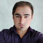 @zulfiqaranees's profile picture on influence.co