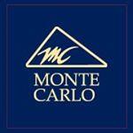 @montecarlostyle's profile picture