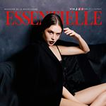 @essentiellemagazine's profile picture