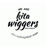 @kita_wiggers's profile picture