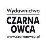 @wydawnictwoczarnaowca's profile picture on influence.co