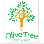 @olivetreestudy's profile picture