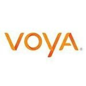 @voya's profile picture