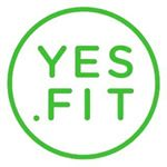 @yesfitchallenges's profile picture