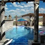 @lesmaisonsdecappadoce's profile picture on influence.co