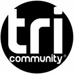 @tri_community's profile picture on influence.co