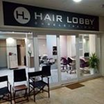 @hairlobby's profile picture