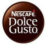 @dolcegustosverige's profile picture