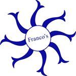 @francosbar's profile picture