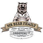 @mrbearfamily's profile picture