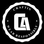 @craftin_ca's profile picture