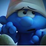 @smurfsmovie's profile picture