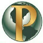 @paramountfinefoods's profile picture