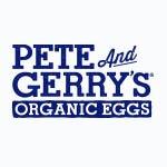 @peteandgerrys's profile picture