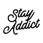 @stayaddict's profile picture on influence.co