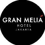 @granmelia_jkt's profile picture on influence.co