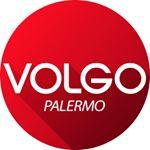 @volgopalermo's profile picture on influence.co