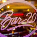 @bar20onsunset's profile picture
