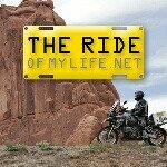 @therideofmylife's profile picture on influence.co