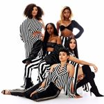 @junesdiary's profile picture