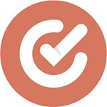 @coschedule's profile picture on influence.co