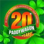 @paddywagontours's profile picture