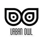 @urban_owl_eyewear's profile picture