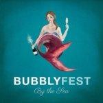 @bubblyfest's profile picture