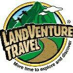 @landventuretravel's profile picture