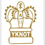 @yknot_clothing's profile picture on influence.co
