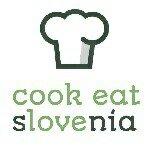 @cookeatslovenia's profile picture