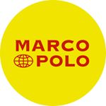@marcopologuides's profile picture on influence.co