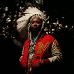 @thundercat_music's profile picture on influence.co